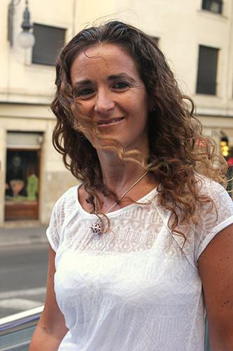Alto_Magda
