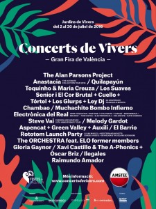 cartel-vivers-web-4-768x1024