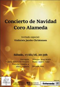 concierto-de-navidad-2016